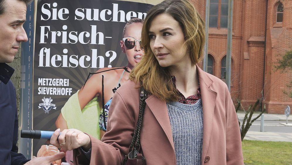 - Bildquelle: ProSieben / Christiane Pausch