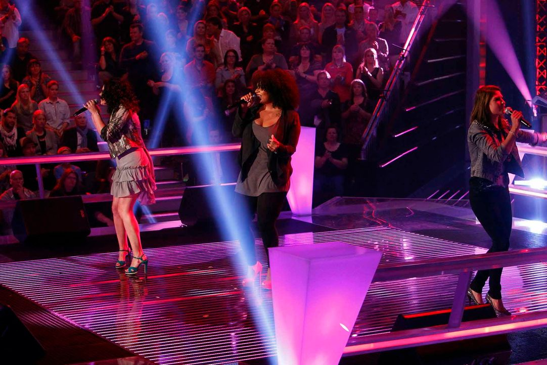 battle-mayamo-vs-tiffany-vs-madeleine-09-the-voice-of-germany-huebnerjpg 1775 x 1184 - Bildquelle: SAT.1/ProSieben/Richard Hübner