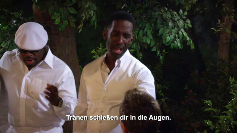HIMYM-Boyz2Men-Slap-Song-06