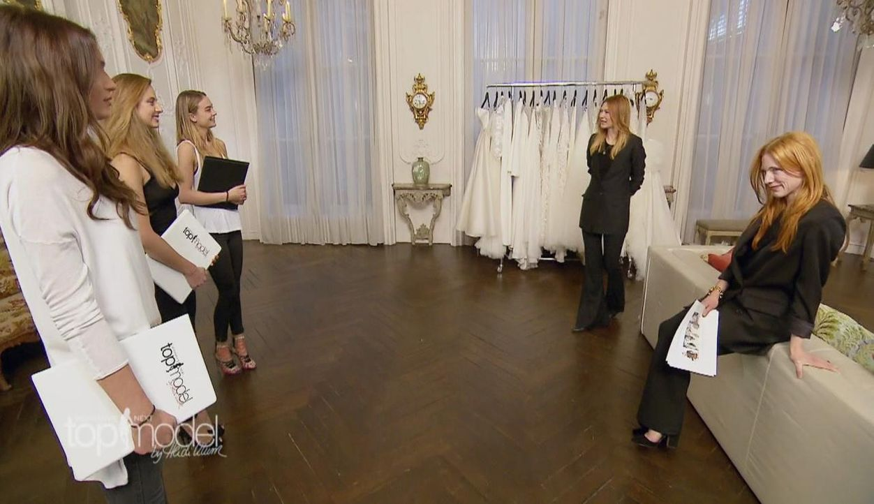 gntm-staffel12-episode4-2017-03-14-10h32m17s328