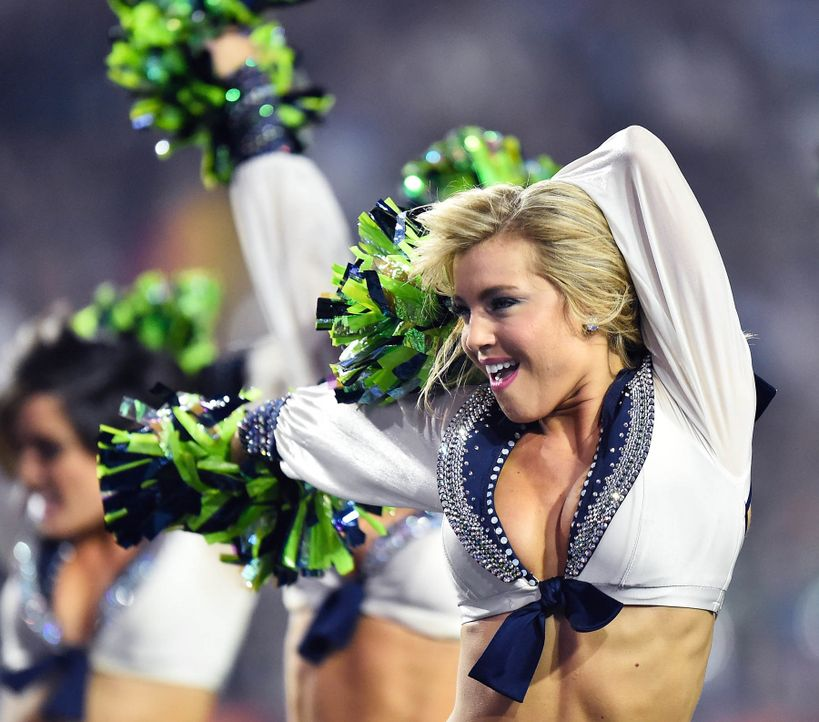 Super-Bowl-15-02-01-dpa - Bildquelle: dpa