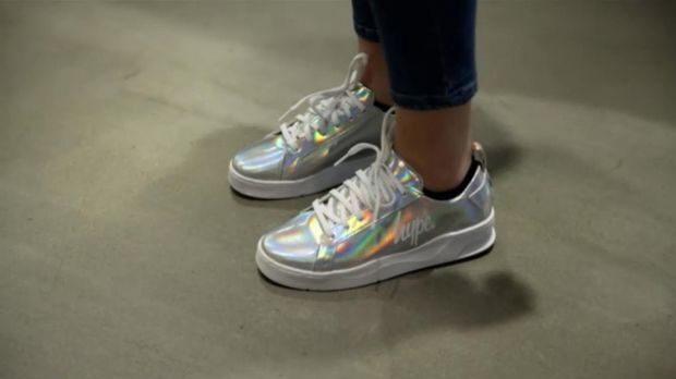 Schuhe - Schuh.eu