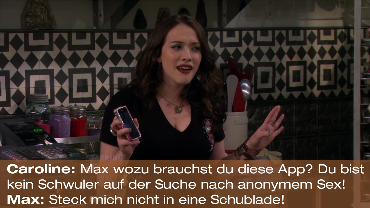 2-Broke-Girls-Zitat-Quote-S3E8--Das-In-Lokal-2-Max-Warner