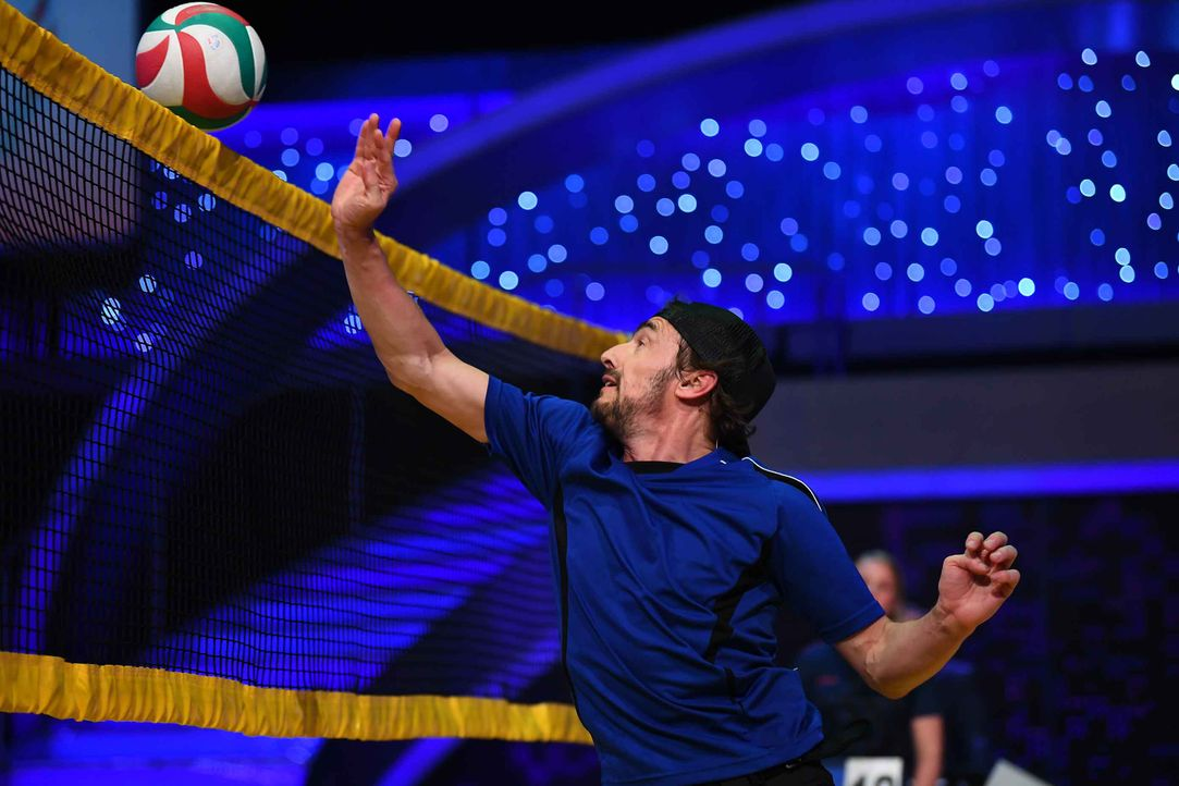 7WW_0364_volleyball4