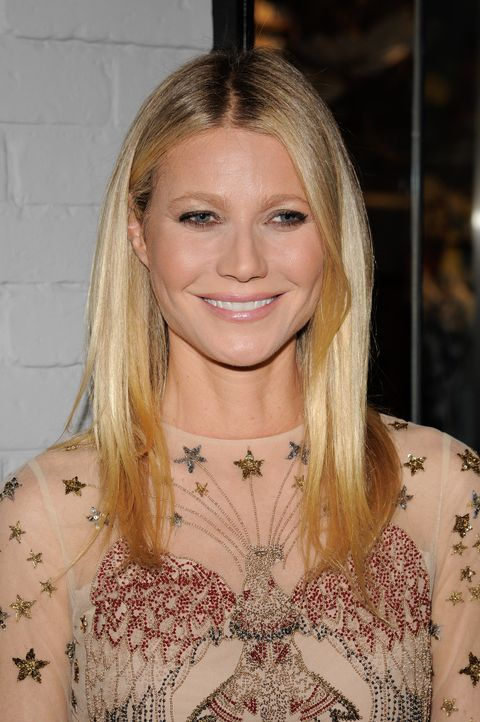 Gwyneth-Paltrow-151202-getty-AFP - Bildquelle: getty-AFP