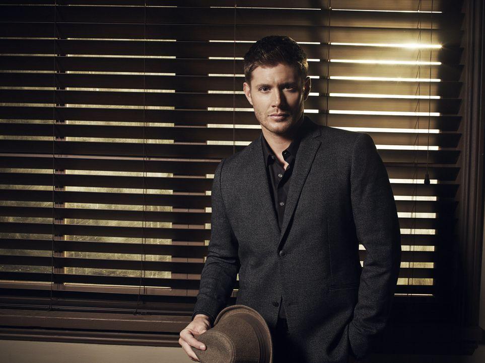 (10. Staffel) - Nachdem Crowley Dean (Jensen Ackles) zu einem seiner Verbündeten gemacht hat, genießt Dean das Dämonenleben in vollen Zügen. Aber wi... - Bildquelle: 2013 Warner Brothers