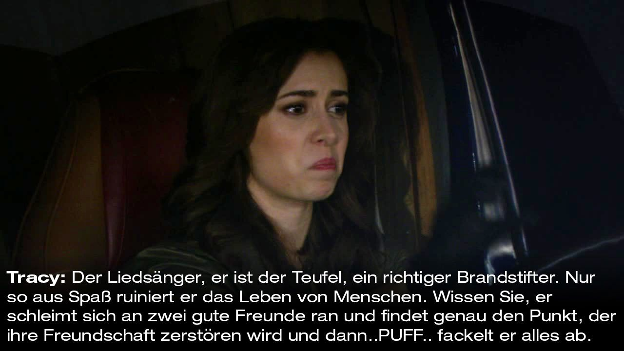 HIMYM-Marshall-lernt-die-Mutter-kennen-08
