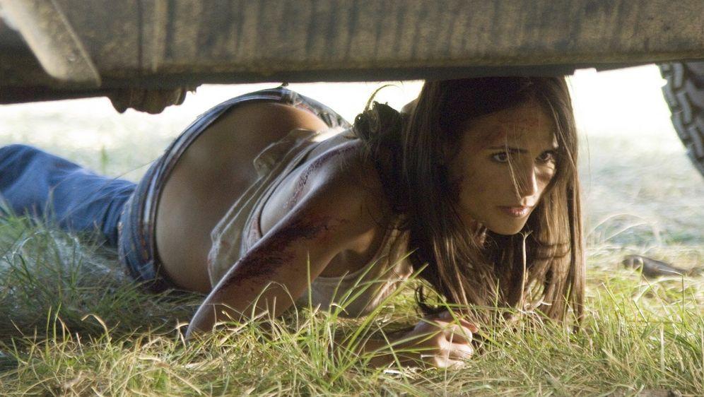 The Texas Chainsaw Massacre: The Beginning - Bildquelle: 2006 Warner Brothers