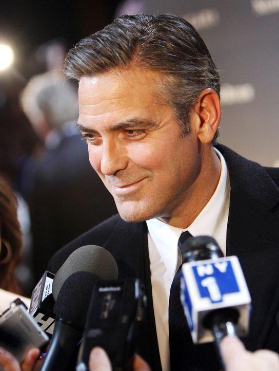 george-clooney-08-01-15-getty-afpjpg 1431 x 1900 - Bildquelle: getty-AFP