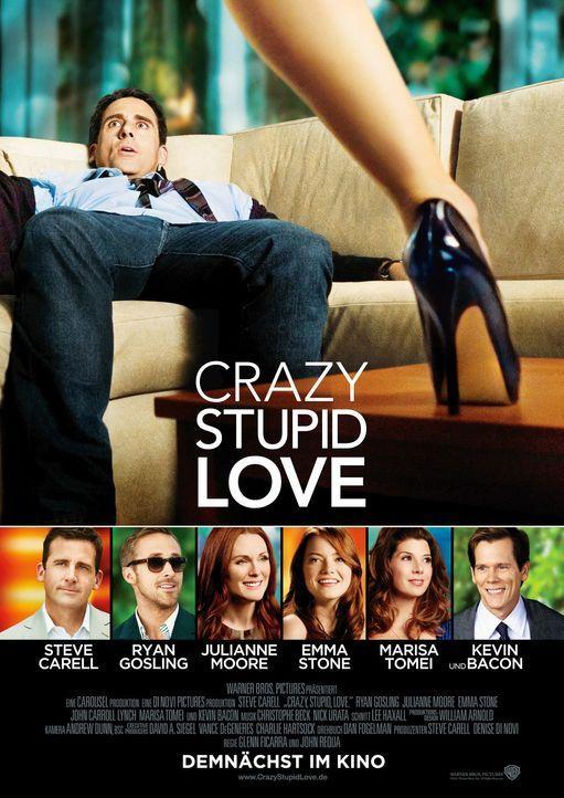crazy-stupid-love-plakat-warner-bros-entjpg 1408 x 1990 - Bildquelle: Warner Bros. Entertainment Inc.
