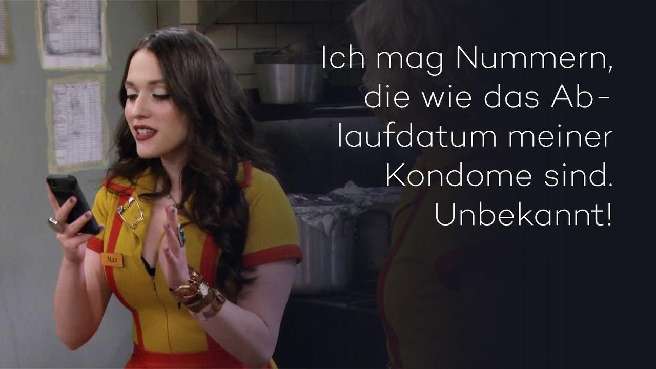 S04E15_02