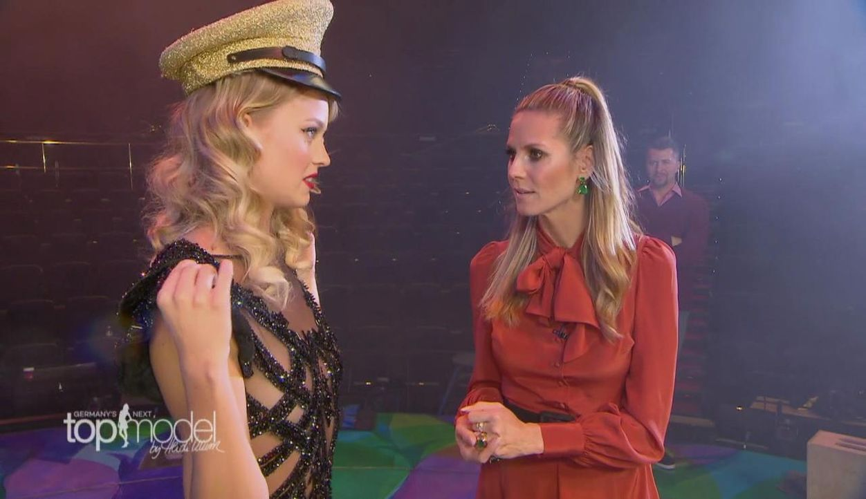gntm-staffel12-episode4-2017-03-14-11h35m36s967