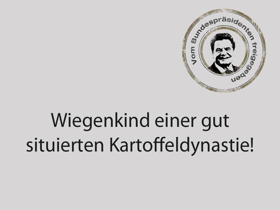frittenkind2jpg 1024 x 768 - Bildquelle: ProSieben