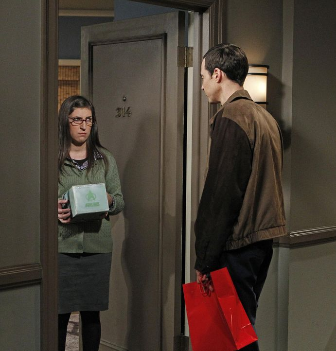 the-big-bang-theory-08-stf06-epi07-warner-bros-televisionjpg 1470 x 1536 - Bildquelle: Warner Bros. Television