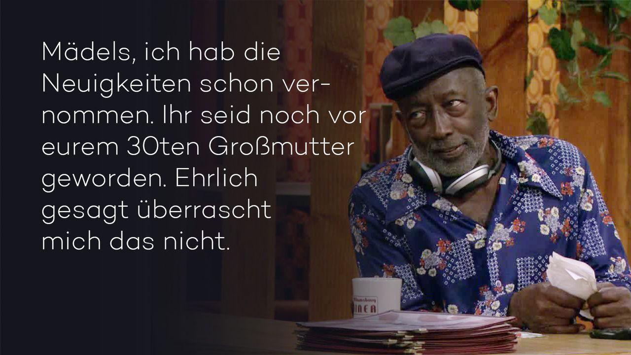 S04E15_03