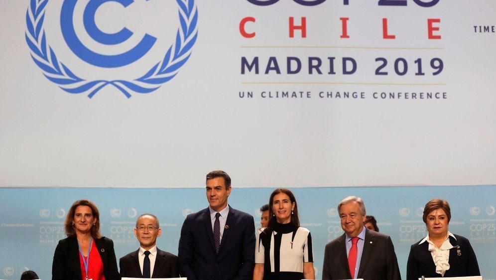 - Bildquelle: Manu Fernandez/AP/dpa