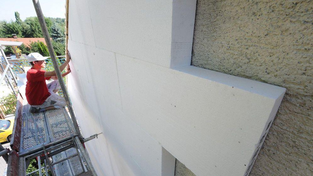 - Bildquelle: (c) Copyright 2010, dpa (www.dpa.de). Alle Rechte vorbehalten