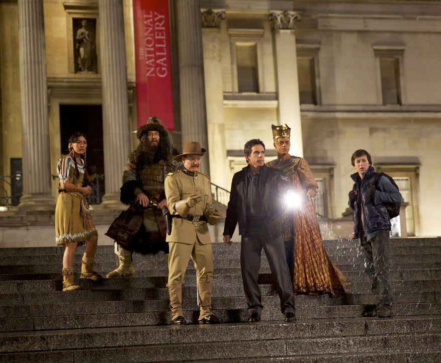 Nachts-im-Museum-Das-geheimnisvolle-Grabmal-03-2014Twentieth-Century-Fox