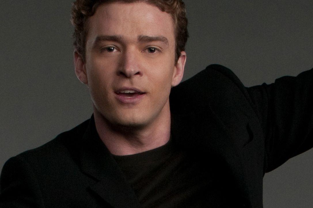 """Kaum steigt Sean Parker (Justin Timberlake) bei Facebook ein, geht es nicht mehr um eine """"Kommunikationsrevolution"""" an der Harvard-Uni, sondern um v... - Bildquelle: 2010 Columbia Pictures Industries, Inc. and Beverly Blvd LLC. All Rights Reserved."""