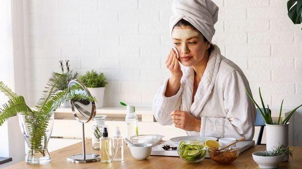 Beauty Artikel easy selber machen