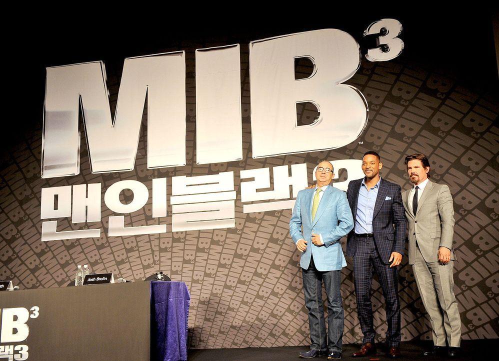 mib3-photocall-seoul-12-05-07-team-01-afpjpg 1700 x 1230 - Bildquelle: AFP