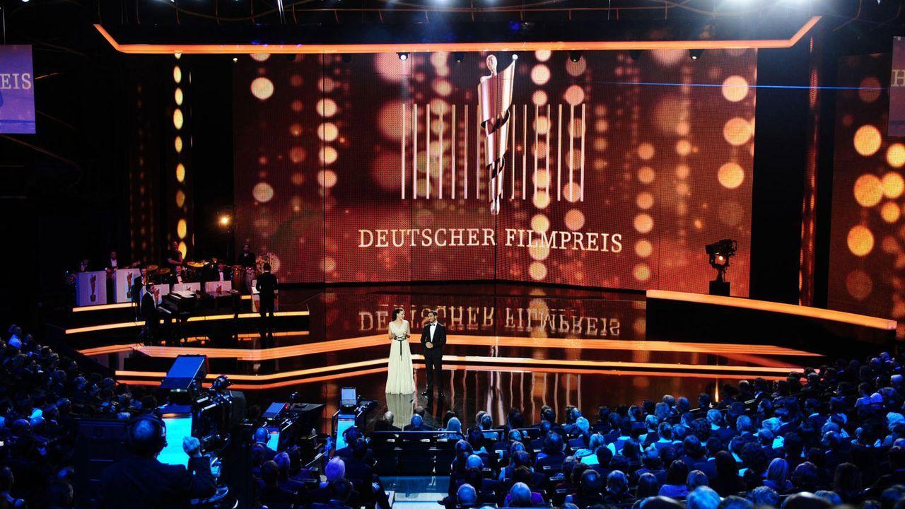 deutscher-filmpreis-12-04-27-show-24-dpajpg 1600 x 900 - Bildquelle: dpa