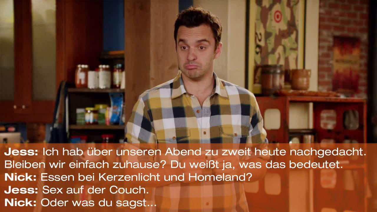 new-girl-309-NachtdesWahnsinns-01-Nick