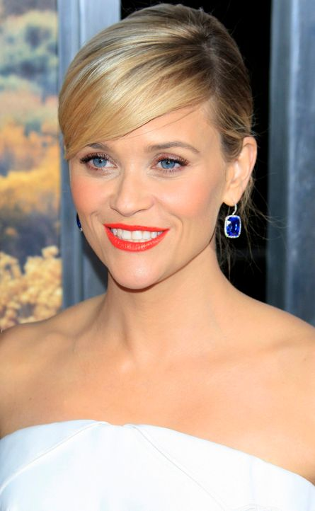 Reese-Witherspoon-Drama-14-11-19-dpa - Bildquelle: dpa