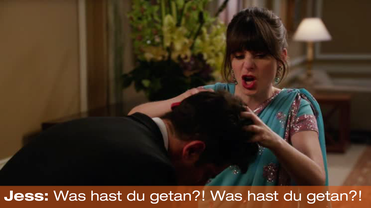 new-girl-stf02-epi25-vorsicht-dachs-5-Warner-Bros-Tel