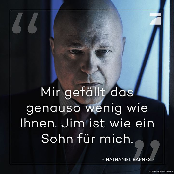 nathaniel epi11 1