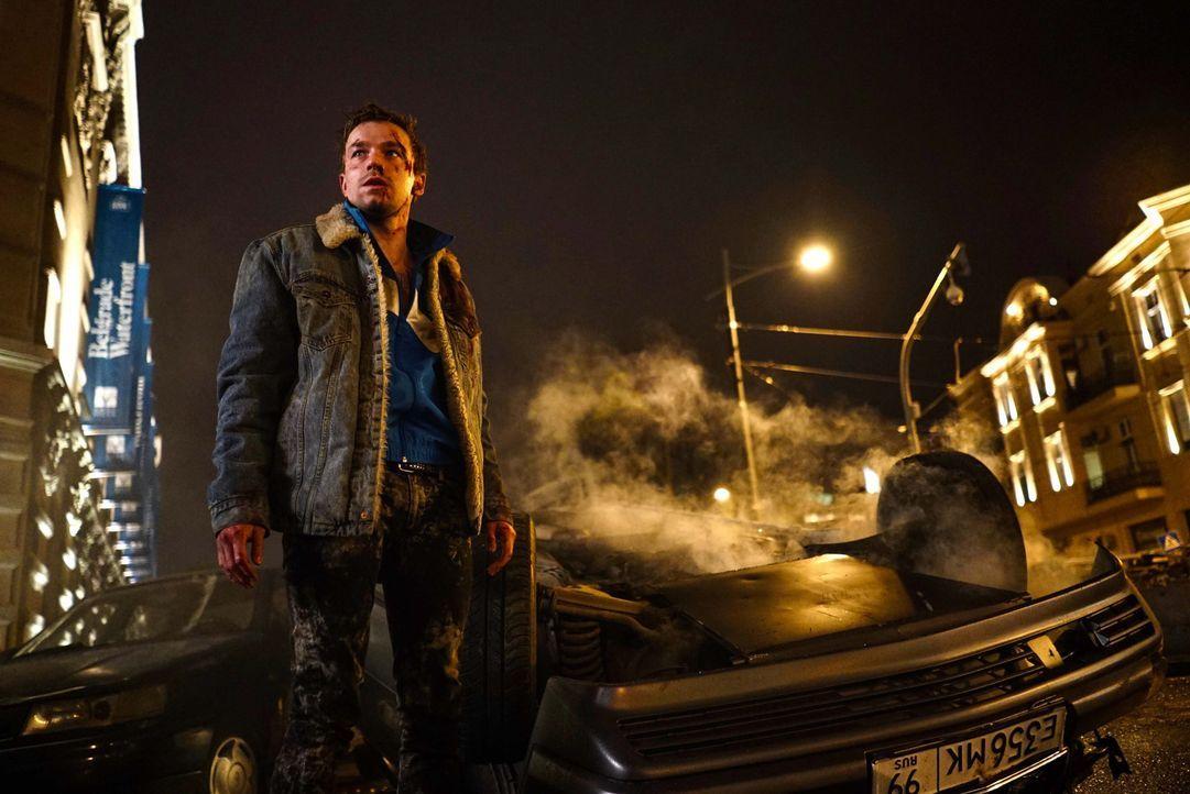 Piotr (Alexander Petrov) - Bildquelle: Shanna Besson 2019, EuropaCorp., Canal+, Ciné+, TF1 Films Productions / Shanna Besson