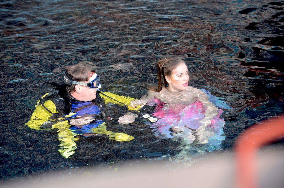 gntm-stf08-epi02-unterwasser-shooting-60-oliver-s-prosiebenjpg 2000 x 1331 - Bildquelle: Oliver S. - ProSieben
