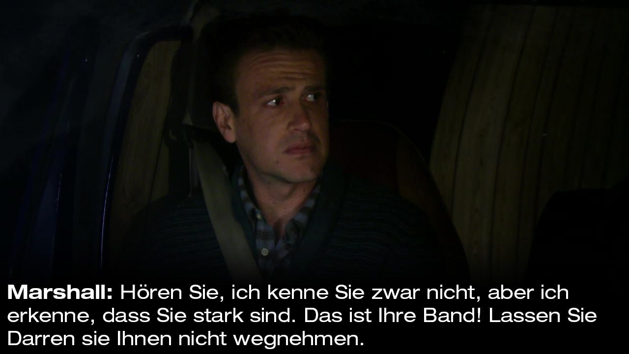 HIMYM-Marshall-lernt-die-Mutter-kennen-17