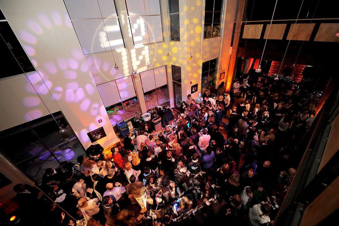 sundance-filmfestival-10-01-21-getty-afpjpg 2000 x 1332 - Bildquelle: getty - AFP