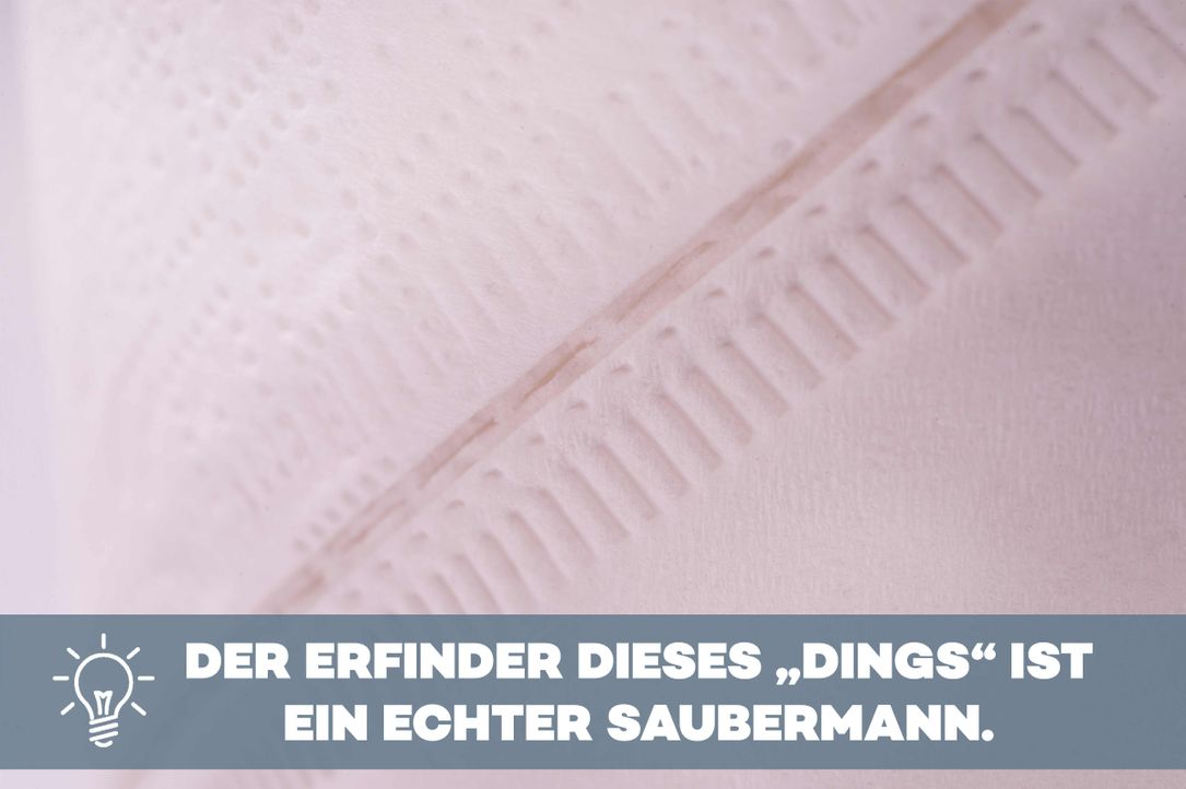 P7_DasDing_24_BU - Bildquelle: ProSieben/Willi Weber