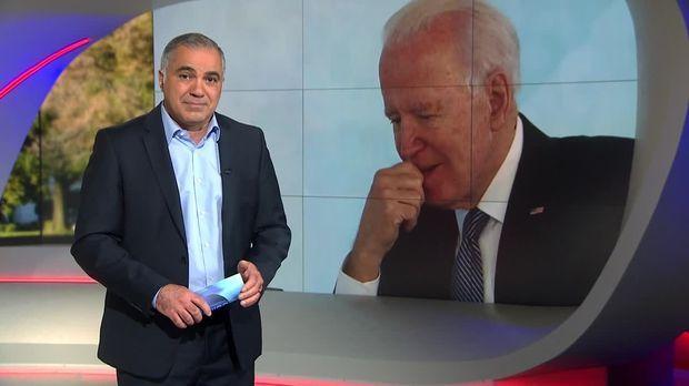 Galileo - Galileo - Donnerstag: Wie Gut Ist Joe Biden Für Uns?