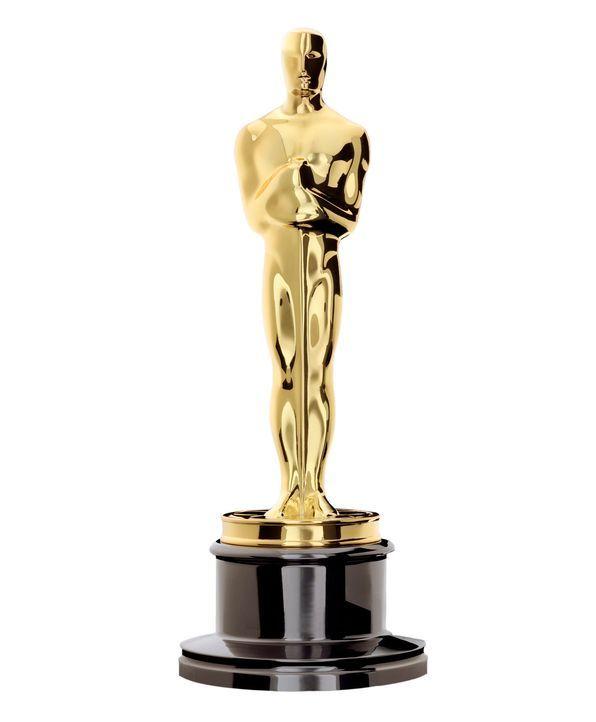 Die 87. Academy Awards - live und exklusiv aus dem Dolby Theatre in Hollywood! - Bildquelle: Albert Watson A.M.P.A.S.®