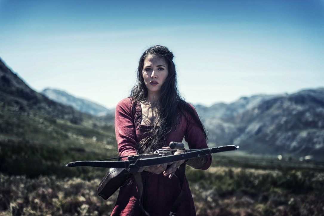 Northmen-A-Viking-Saga-11-2014Ascot-Elite-Filmverleih