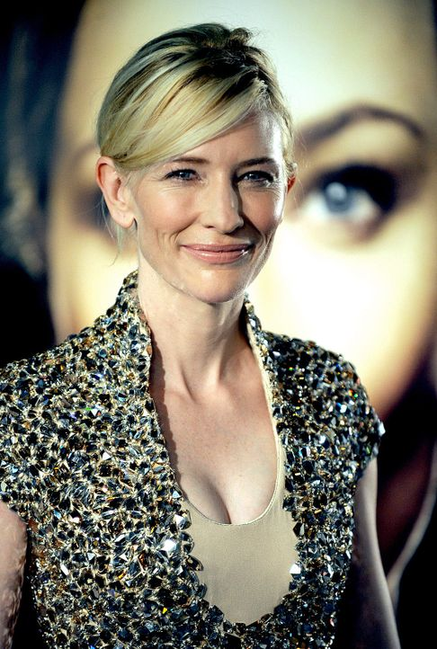cate-blanchett-08-12-08-2-getty-afpjpg 1077 x 1600 - Bildquelle: getty-AFP