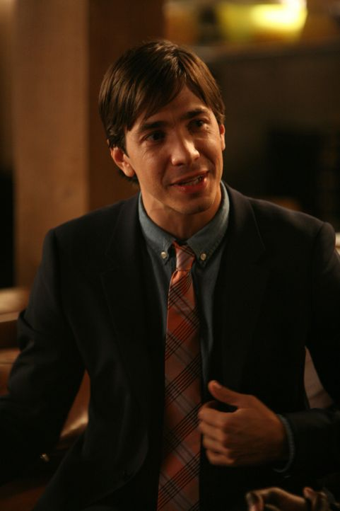 Was empfindet Paul (Justin Long) für Jess? - Bildquelle: 20th Century Fox