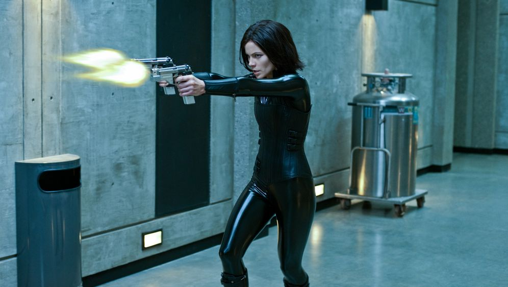 Underworld: Awakening - Bildquelle: 2012 Lakeshore Entertainment Group LLC. All Rights Reserved.