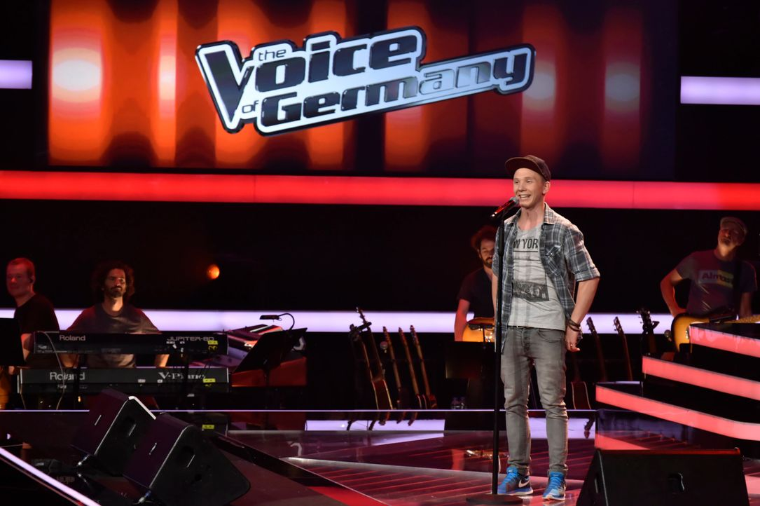 TheVoice_David_CBP2551