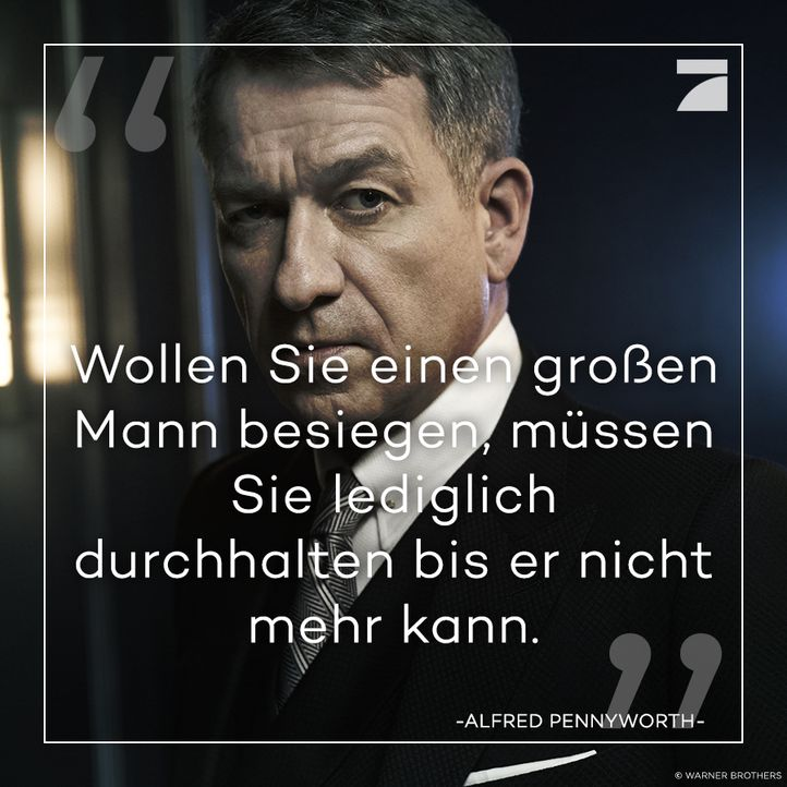 alfred_14_1