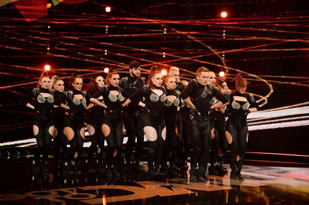 Got-To-Dance-Virginity-04-SAT1-ProSieben-Willi-Weber-TEASER - Bildquelle: SAT.1/ProSieben/Willi Weber