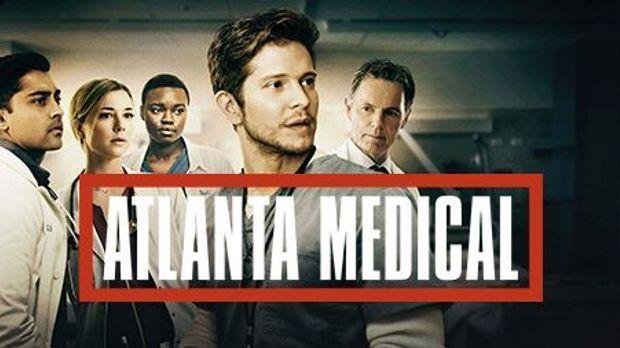 Atlanta Medical Serie
