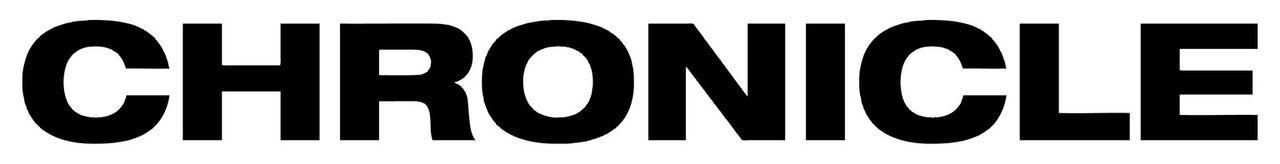 CHRONICLE - WOZU BIST DU FÄHIG? - Logo - Bildquelle: TM and   2012 Twentieth Century Fox Film Corporation.  All rights reserved.  Not for sale or duplication.