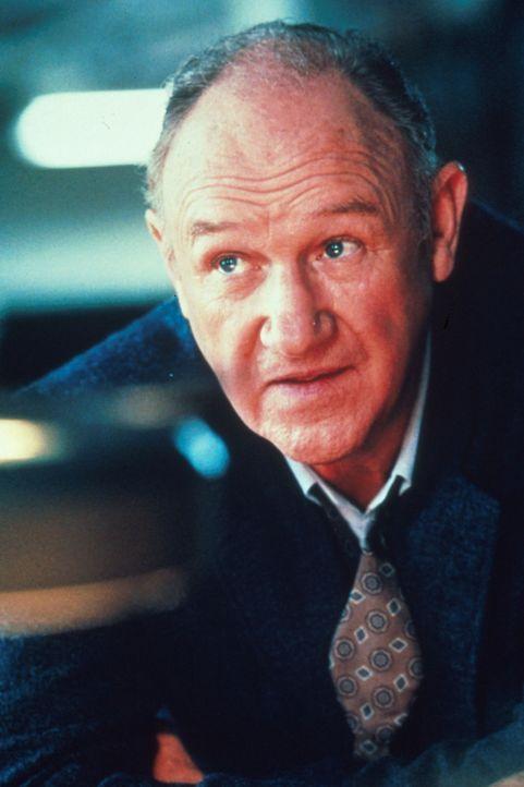 Als der alternde Gangster Joe Moore (Gene Hackman) in der Ausübung eines Diebstahls einen fatalen Fehler begeht, will er seinen Job an den Nagel hän... - Bildquelle: Francise Productions