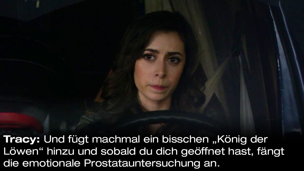 HIMYM-Marshall-lernt-die-Mutter-kennen-13