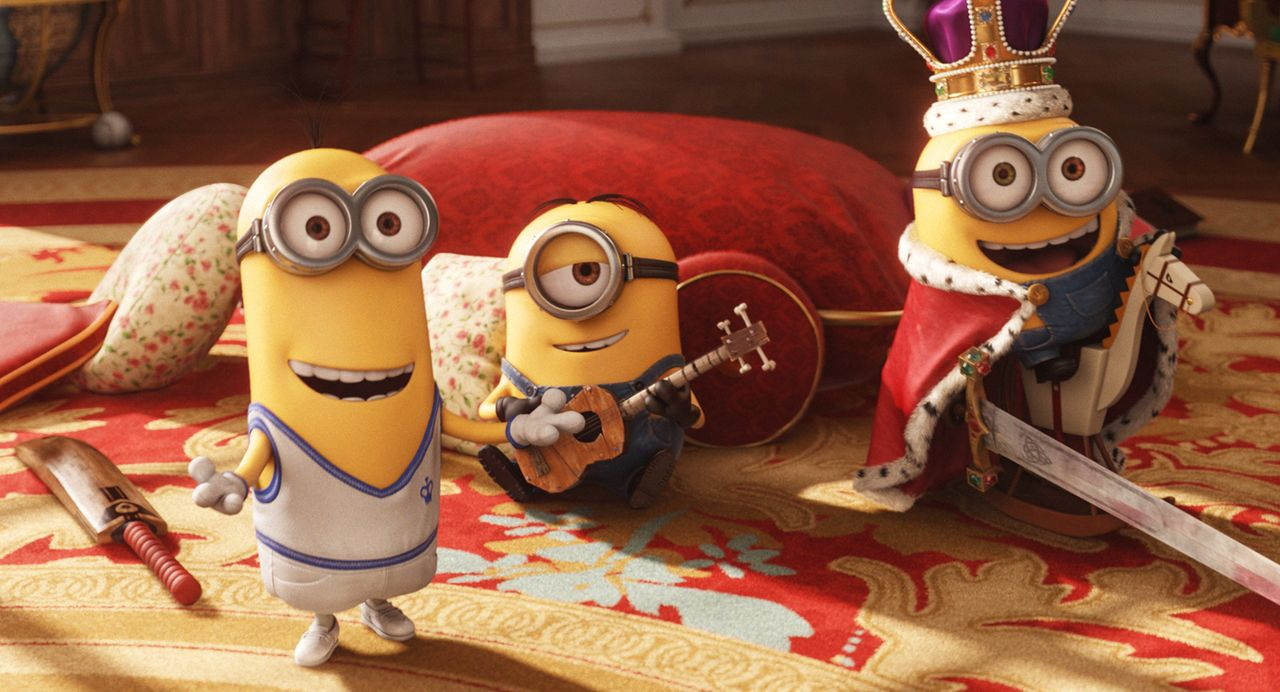 Minions3D-03-Universal-Pictures