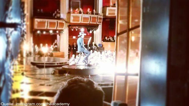 Oscars-The-Acadamy-36-instagram-com-theacadamy - Bildquelle: instagram.com/theacademy